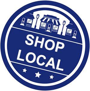 Hoboken Shop Local